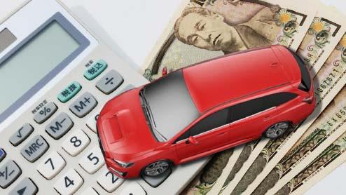 車はローンと一括払いどっちがお得?実は現金でも損することがある!それぞれの特徴