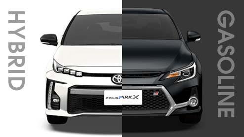 ガソリン車とハイブリッド車はどっちを選べばいい?メリット・デメリットをチェックしてみよう