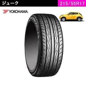 YOKOHAMA ADVAN FLEVA V701  215/55R17 94W