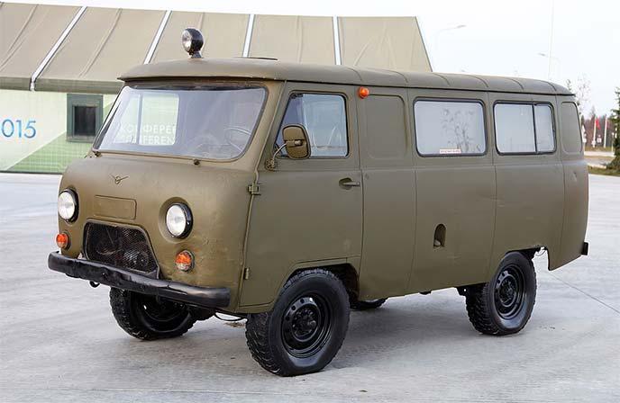 ワズ-452