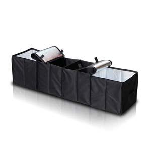 おすすめの車載ボックス車ビネットBOX 大容量 車載ケース