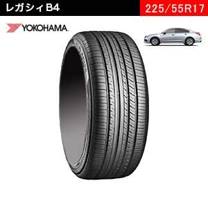 YOKOHAMA ADVAN dB V552 225/55R17 97W