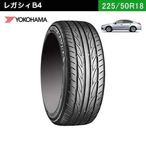 YOKOHAMA ADVAN FLEVA V701  225/50R18 99W XL