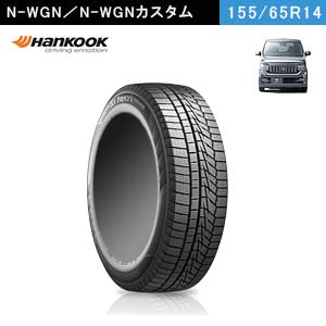 HANKOOK Winter i*cept iZ2A W626 155/65R14 79T XL