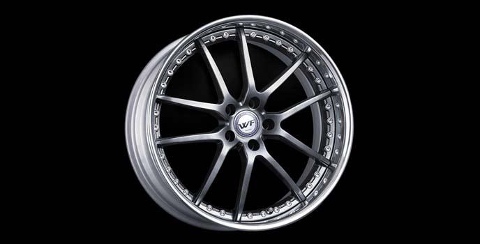 SSR GT-04