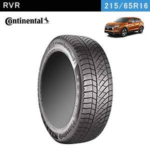 Continental ContiVikingContact 6 SUV 215/65R16 102TXL