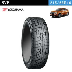 YOKOHAMA iceGUARD 6 iG60 215/65R16 98Q