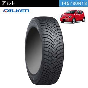 FALKEN ESPIA W-ACE 145/80R13 75S