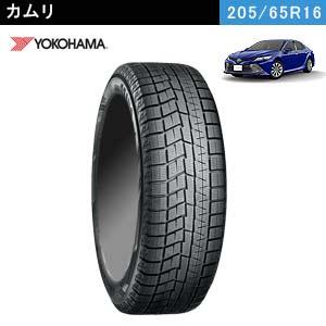 YOKOHAMA iceGUARD 6 iG60 205/65R16 95Q