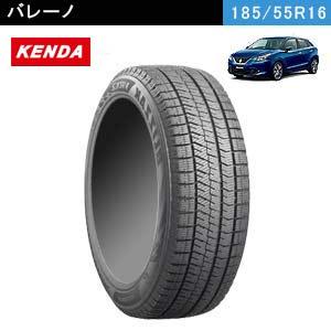 KENDA KR36 ICETEC NEO 185/55R16 83Q