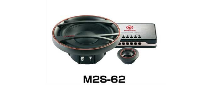 MACROMM2S-62