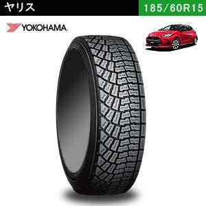 YOKOHAMA ADVAN A053 185/60R15 84Q