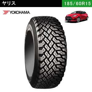 YOKOHAMA ADVAN A035 185/60R15 84Q