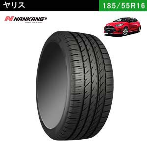 NANKANG NS-25 185/55R16 87V XL