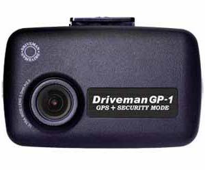 Driveman(アサヒリサーチ)GP-1