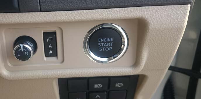 軽油の凍結でエンジン始動に影響