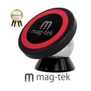 mag-tek スマホホルダー
