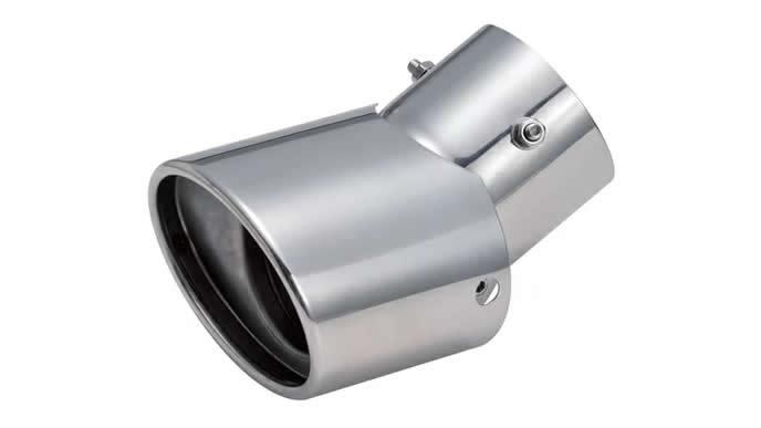 ヴェルファイアに人気のセイワ K341  バリアブルオーバルカッターL