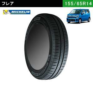 フレアにおすすめのMICHELIN ENERGY SAVER 4 155/65R14 79H XLのタイヤ