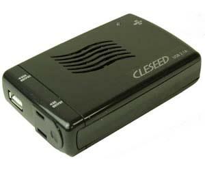 おすすめのカーインバーターCLESEED 矩形波インバーター  MGA120F