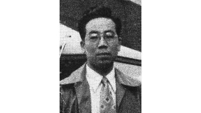 桜井眞一郎